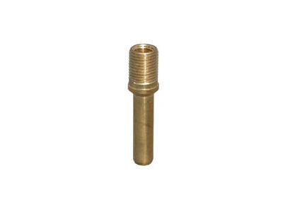 Brass Stem for American Type Valve